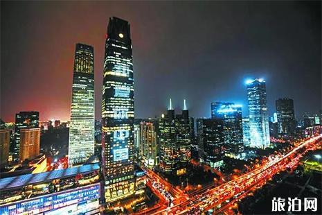 北京亚洲美食节预约指南