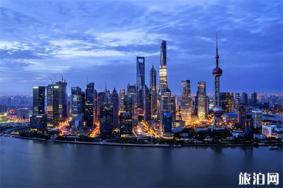 2019国际博物馆日上海文化活动信息汇总 附表