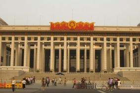 北京有哪些适合孩子去的博物馆