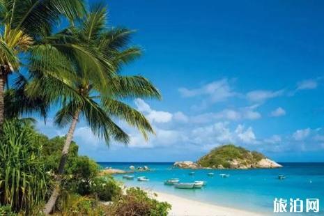 三亚度假村有哪些较好的