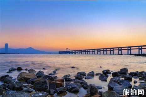 2019年大连14座桥梁施工封闭名单+时间+路段