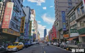 台北包车一般多少钱 台北包车注意事项