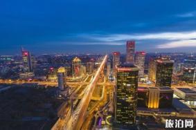 6月北京骑行路线推荐
