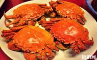 长滩岛海鲜餐厅推荐 长滩岛海鲜加工哪家好