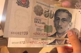 新加坡游记?#24418;?>                 </a>                 <div class=