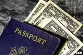 澳大利亚转机需要签证么 2019澳大利亚转机过境签证攻略