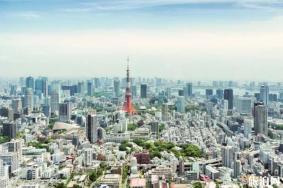 2019东京?#30053;?#20250;时间+门票购买+酒店预订+优惠机票