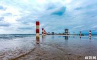 鄱阳湖国家自然保护区 鄱阳湖水上公路什么时候去最好 鄱阳湖国家自然保护区攻略