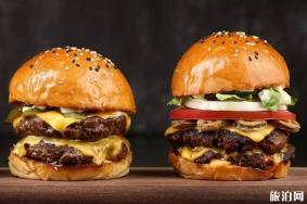 2019北京漢堡節時間+地點+門票 2019北京漢堡節有哪些漢堡