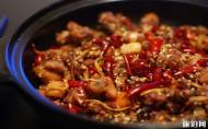 自貢美食街在哪里 自貢有什么好吃的特色美食