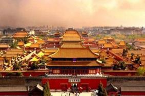 北京故宮游玩攻略+門票攻略+注意事項