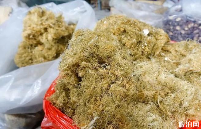 漳州美食攻略 漳州有哪些好吃的
