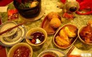 南京有哪些好吃的 南京小吃推荐