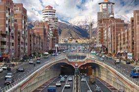 伊朗对中国免签吗 2019伊朗对中国免签最新消息