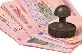 申根签改革?#34892;?#26399;一年怎么回事 申根签证将从2020年1月起涨价