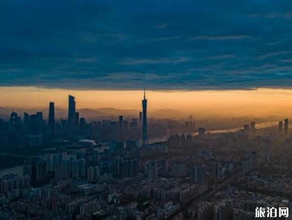 2019年臺風木恩對深圳有影響嗎 4號臺風最新消息