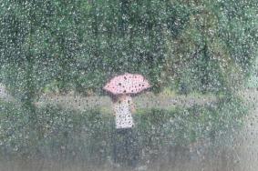 北京暴雨影響旅行嗎 2019年7月北京暴雨取消航班