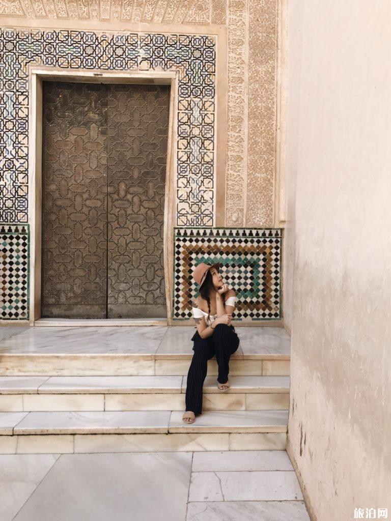 如何避免拍出游客照 旅游拍照攻略