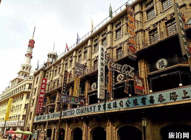 上海影视乐园5D灯光艺术节延期 2019上海影视乐园灯光艺术节时间+地点