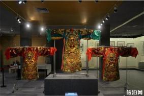 2019暑假潮州博物