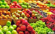 2019洛阳水果采摘园在哪+采摘价格+路线