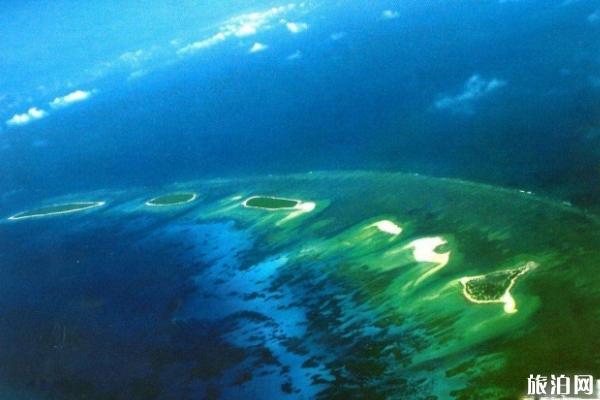 西沙群岛最佳旅游时间 西沙群岛旅游安全吗