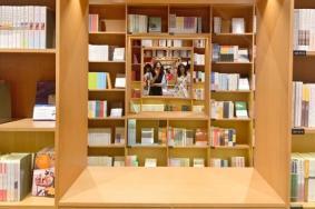 上海光的空间新华书店地址+营业时间+交通指南
