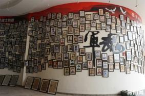 上海东方地质科?#23637;?#22909;玩吗+地址+交通路线