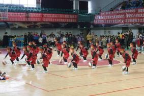 上海体育夏令营都有哪些项目呢+具体信息