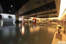 中国铁道博物馆詹