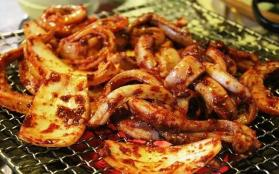 呼和浩特有哪些好吃的 內蒙古美食攻略