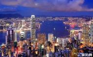 香港铜锣湾美食推荐 香港铜锣湾购物哪里好
