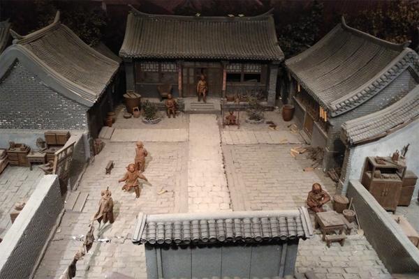 中國婦女兒童博物館電話+地址+交通