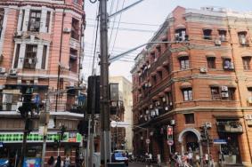 上海小众有趣的地方有哪些