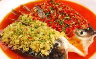 去郴州吃什么 郴州有哪些特产美食