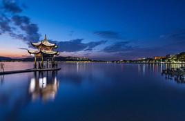 杭州旅游攻略_杭州旅游景點排名_杭州美食攻略_旅泊網