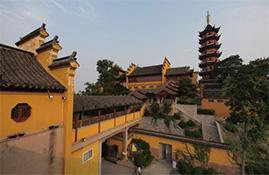 南京旅游攻略_南京旅游景點大全排名_南京美食_旅泊網