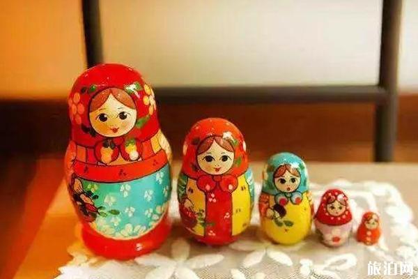 俄罗斯旅游团图片