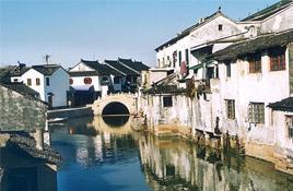 蘇州旅游攻略_蘇州景點排名_蘇州美食攻略_旅泊網