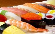 东京有名的寿司店有哪些