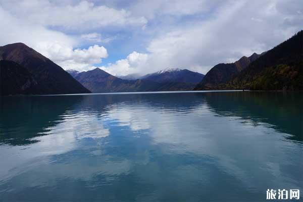 西藏旅游攻略+安全事项+住宿+习俗
