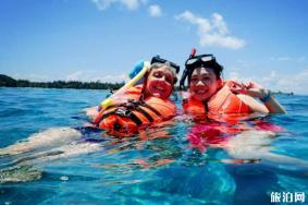 沙巴潛水多少錢