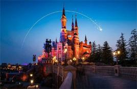 上海迪士尼旅游攻略_上海迪士尼游玩項目_上海迪士尼快速通行證攻略_旅泊網