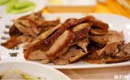 老北京地道风味美食有哪些