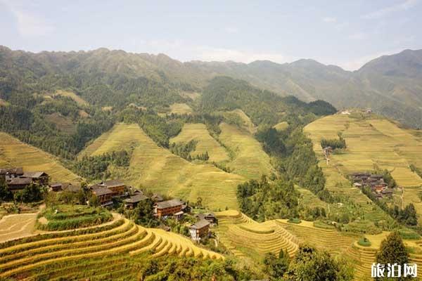 桂林旅游交通攻略 桂林有哪些交通方式