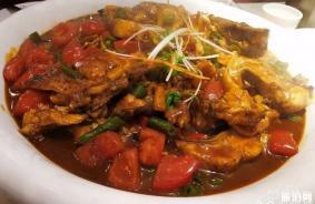 广西桂林美食有哪