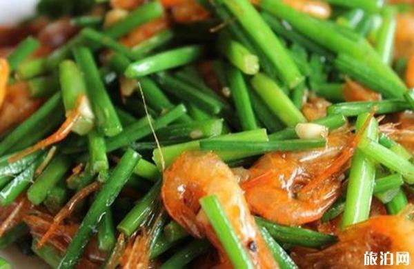 广西桂林美食有哪些 广西桂林美食推荐