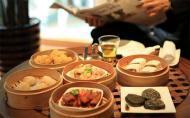 广州哪里的早茶比较正宗 广州早茶有哪些
