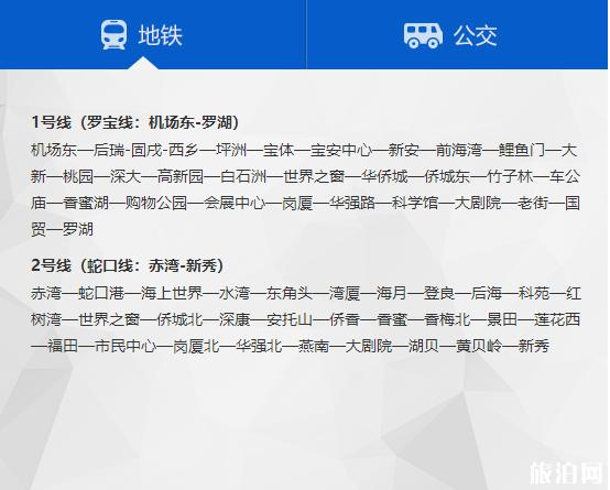 深圳世界之窗门票多少钱 深圳世界之窗旅游攻略