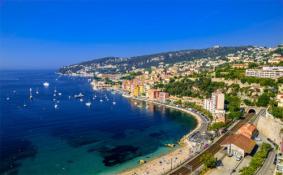 法国尼斯旅游攻略 最佳旅游季节是什么时候